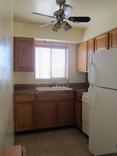 720-plumas-kitchen-e1485118224811