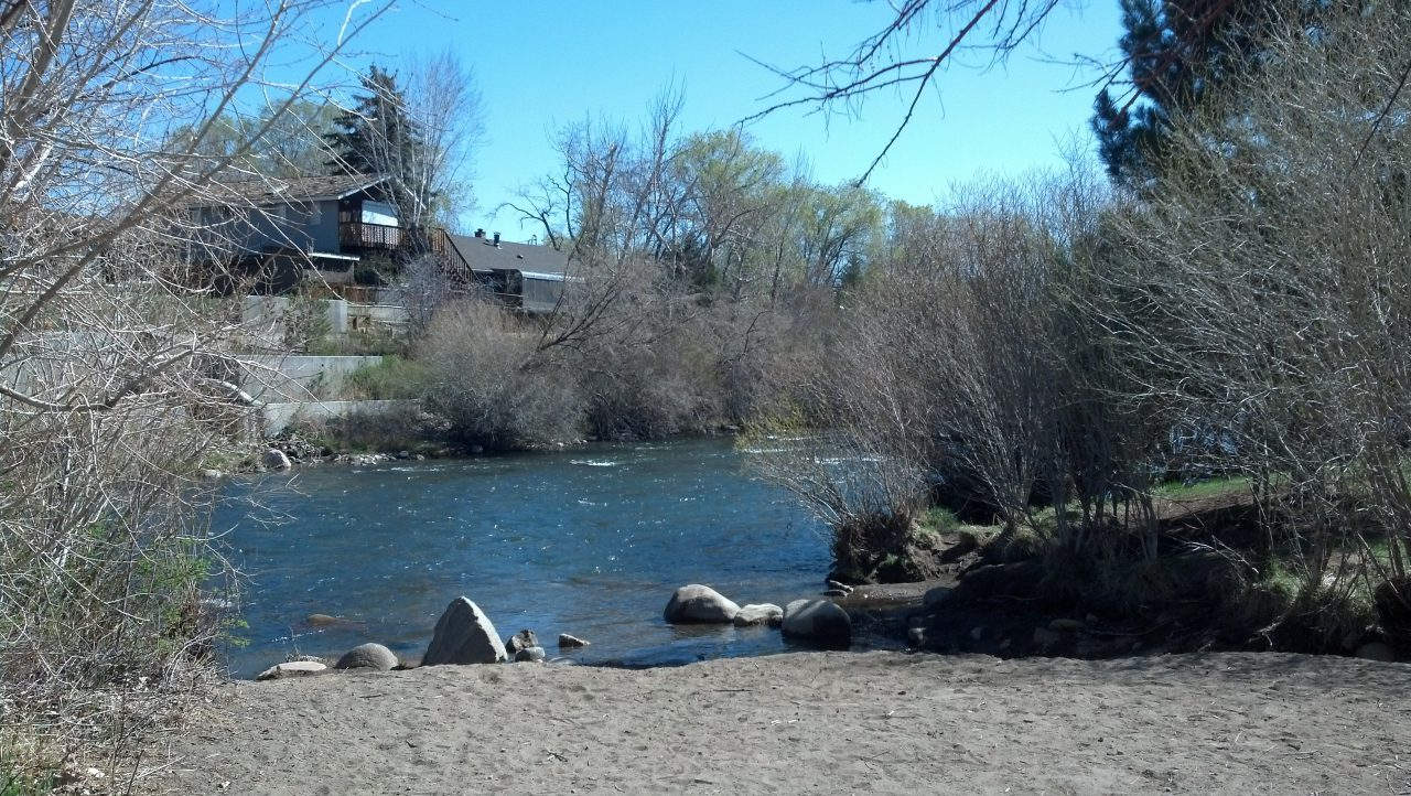 Truckee-River-from-1-block-away-e1485139114119