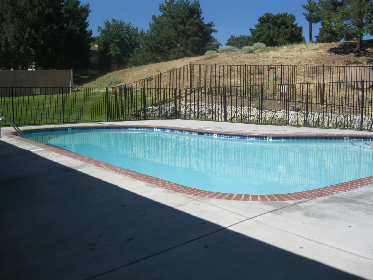 clear-acre-pool-e1485140513195
