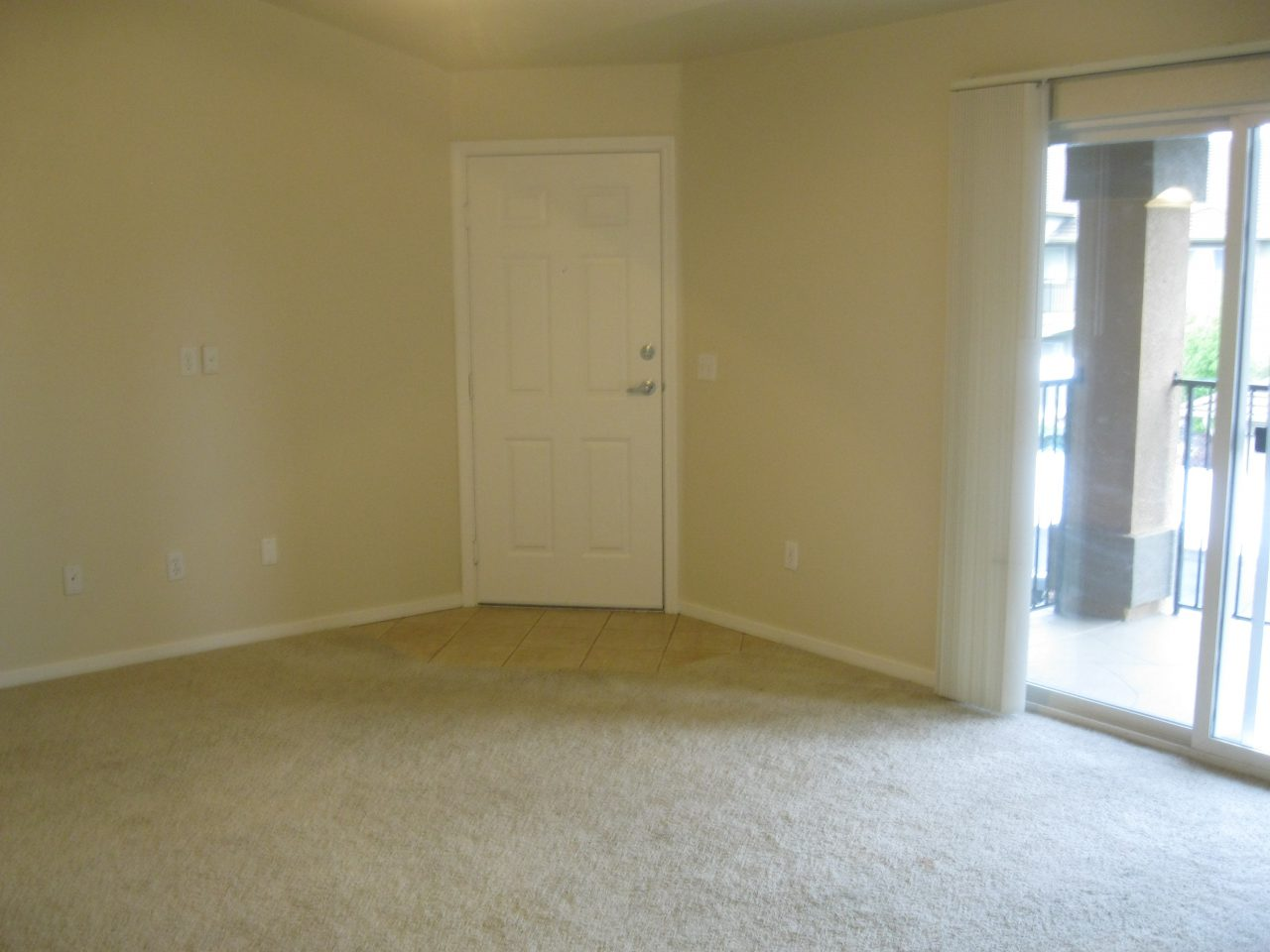 silver-creek-living-room-2-e1485140805540
